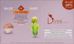 divinecosmeticsurgery