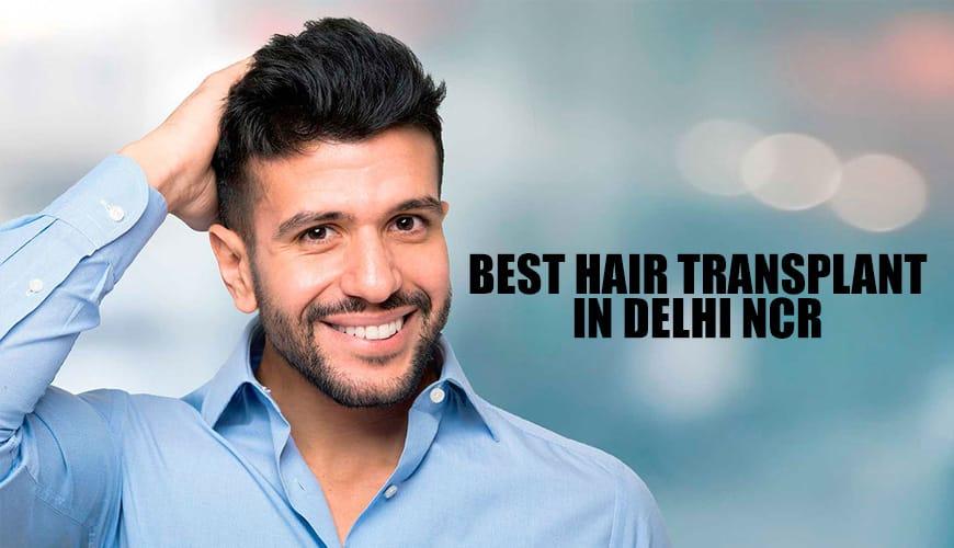 Hair Transplant - Price or Prize!