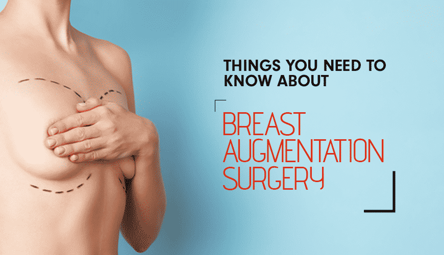 Breast Surgery in India