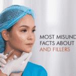 The 6 Most Misunderstood Facts About Botox and Fillers